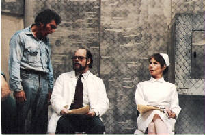 McMurphy classic theatre international Alexander Barnett Cuckoo's Nest Alexander Barnett/Sebastian Russ/Pat Lambert/One Flew Over The Cuckoo's Nest.jpg